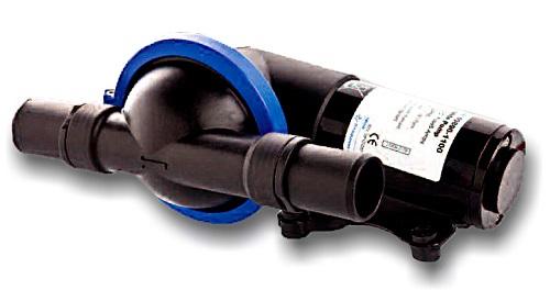 bomba-de-membrana-aguas-negras-12-24v-1-5979.jpg