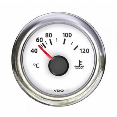 reloj-viewline-vdo-blanco-temperatura-agua-motor-52-mm-fni-b-5420305-500x500.jpg