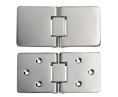 bisagra-rectangular-180-grados-de-microfundicion-1-334470.jpg