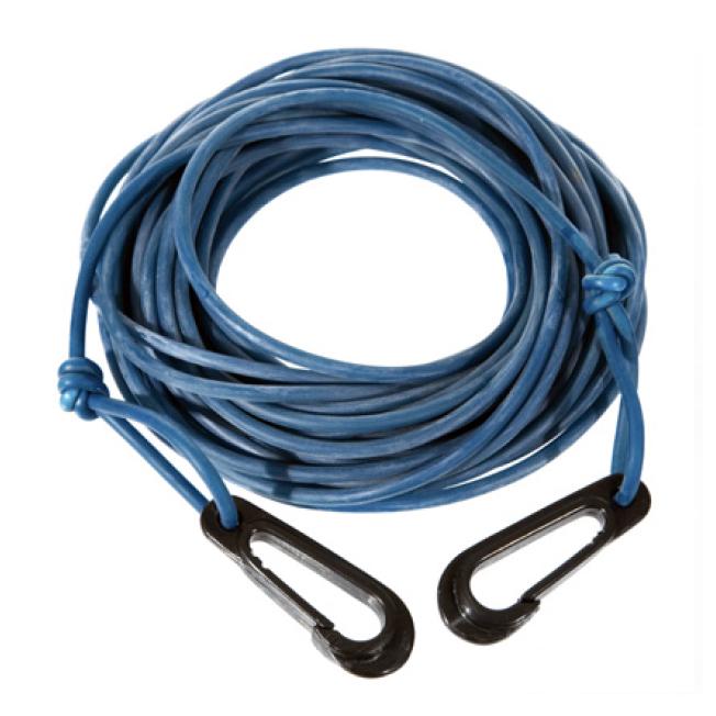 cressi-cabo-elastico-flotante-boya-marino-sports-pamies.jpg