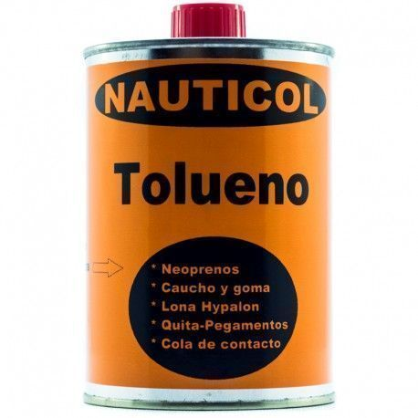 nauticol-tolueno-disolvente.jpg