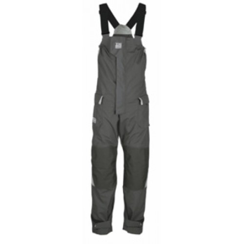 Sailing Pants XM Offshore Gray TS