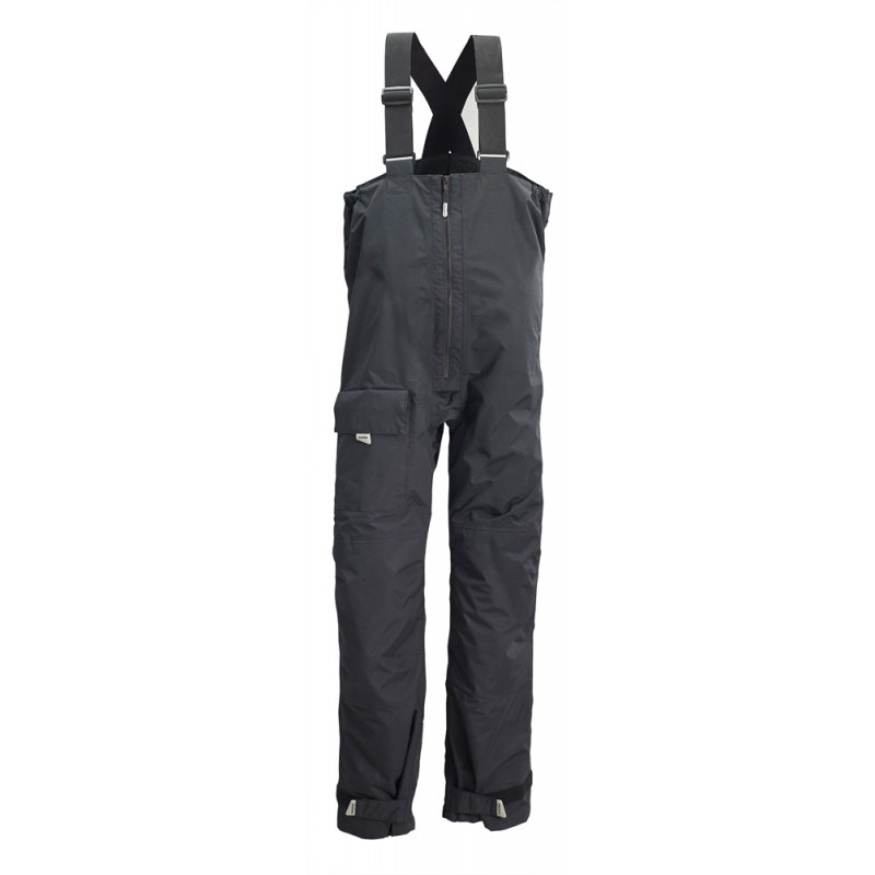 Navigation Pants XM Offshore Gray TM